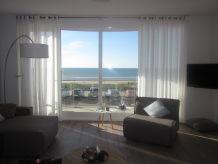 Ferienwohnung Strandloper Suite