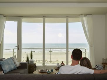 ferienwohnungen mit meerblick in nord holland meerblick nord holland. Black Bedroom Furniture Sets. Home Design Ideas