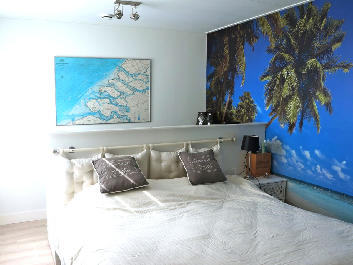 ferienhaus de horizon 20 zeeland renesse firma sorglos. Black Bedroom Furniture Sets. Home Design Ideas