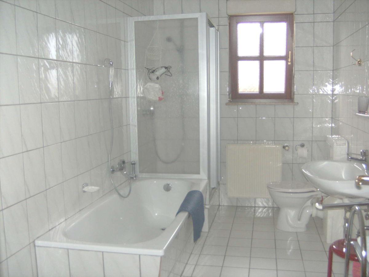 ferienwohnung k mmel mittelgebirge rh n ehrenberg firma ferienwohnung k mmel frau agnes. Black Bedroom Furniture Sets. Home Design Ideas