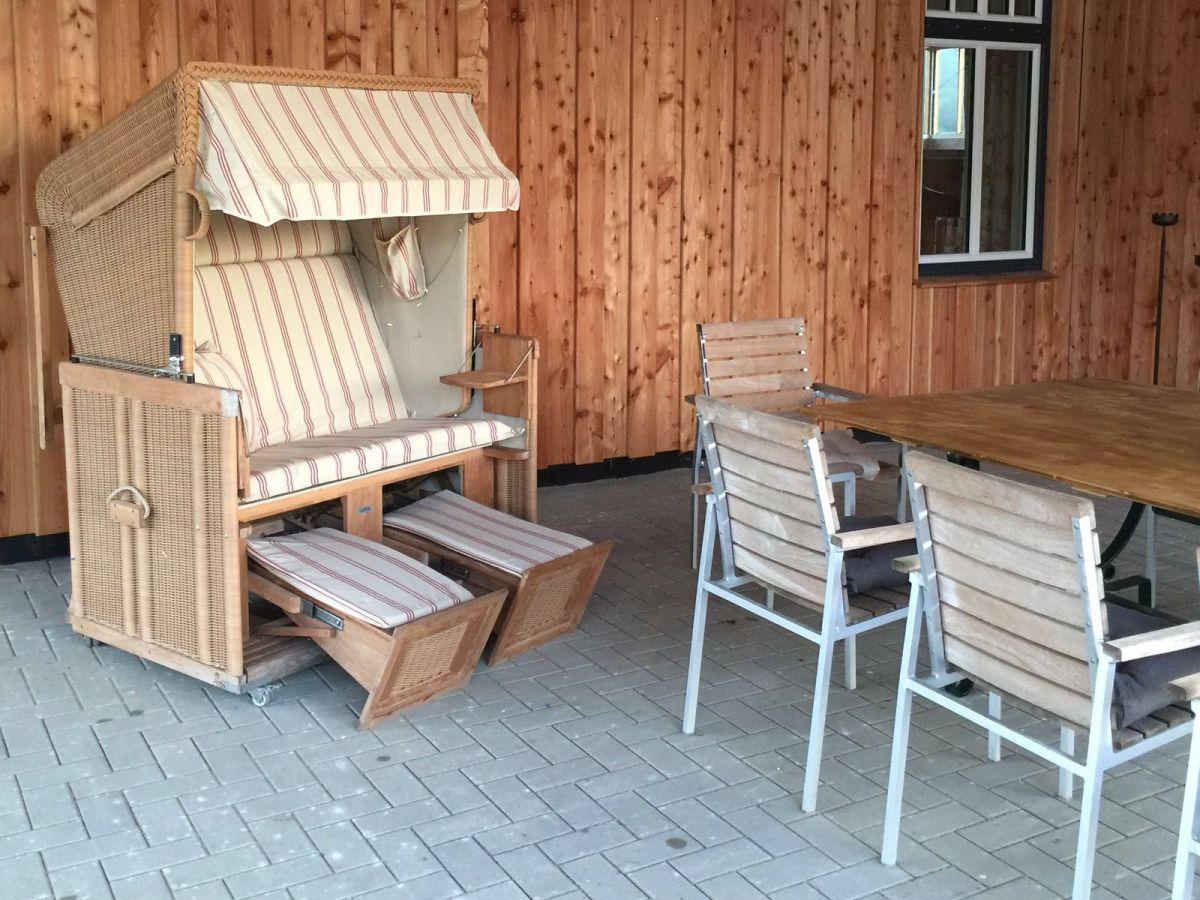 apartment emmahus osnabr cker land niedersachsen frau. Black Bedroom Furniture Sets. Home Design Ideas