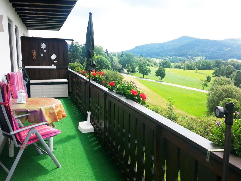 Ferienwohnung Panoramablick 3