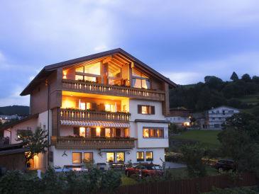 Apartment Haus Sonnegg