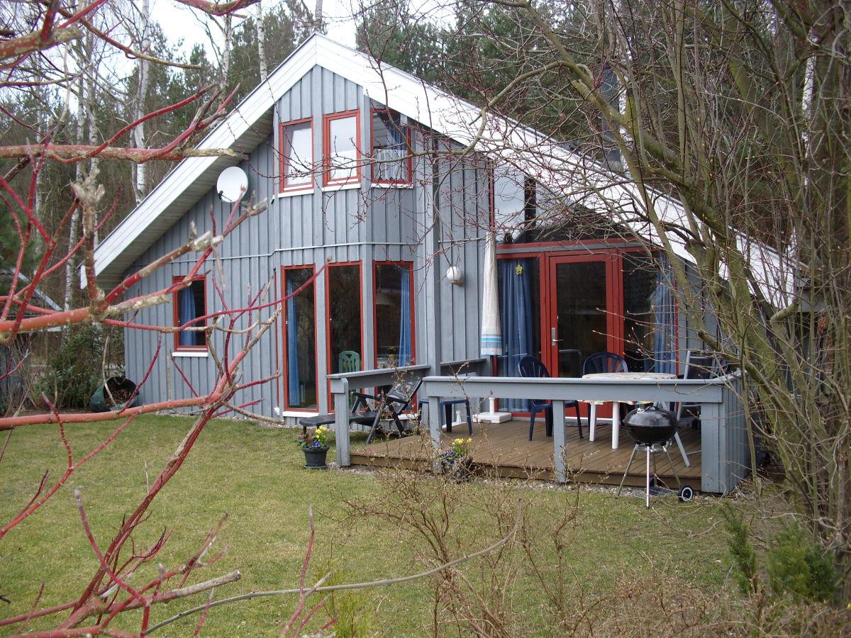 Haus Skandinavischer Stil ferienhaus im skandinavischen stil privat mit