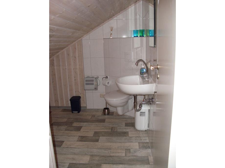 Ferienhaus im skandinavischen Stil von Privat mit Sauna ...