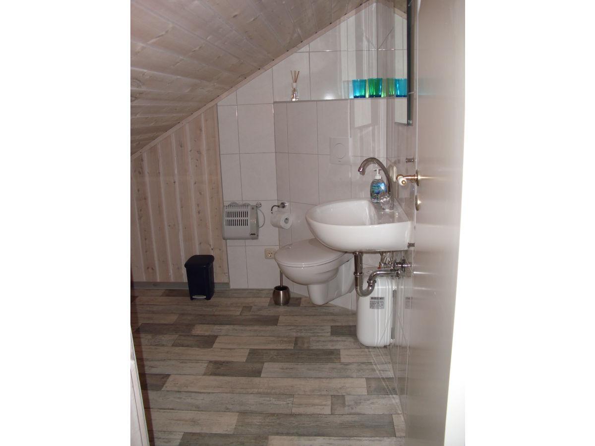Ferienhaus im skandinavischen Stil von Privat mit Sauna, Granzow ...