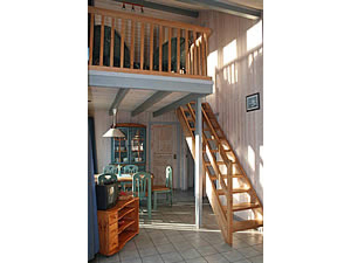 ferienhaus im skandinavischen stil von privat mit sauna mecklenburgische seenplatte mirow. Black Bedroom Furniture Sets. Home Design Ideas