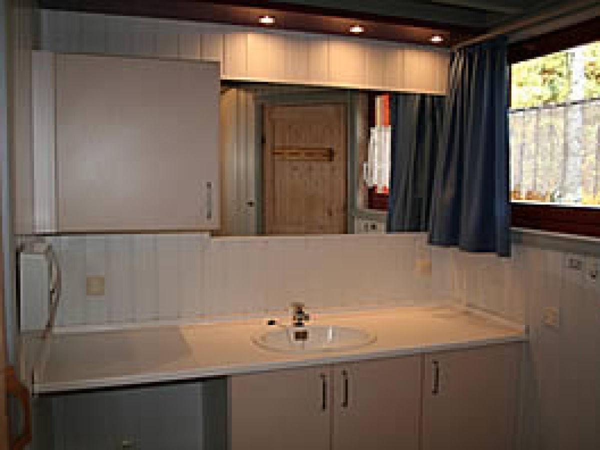 badezimmer mit sauna gre die neueste innovation der