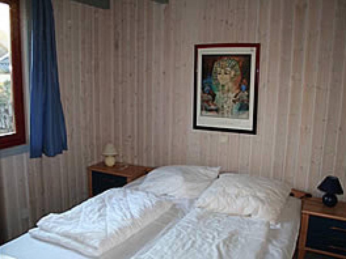 ferienhaus im skandinavischen stil von privat mit sauna