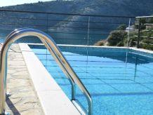 Villa Villa mit Pool