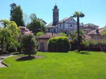 Villa Villa Galli