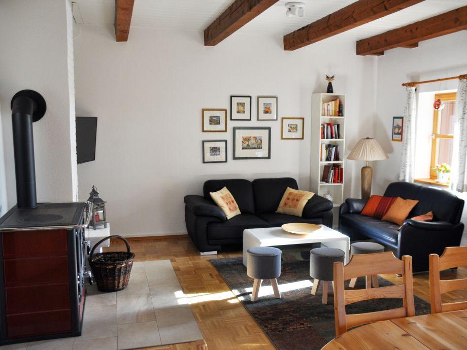 Ferienhaus Alte Liebe Ostsee Fehmarn Avendorf Firma For Wohnzimmer Rosa