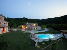 Villa Villa Maccaroni