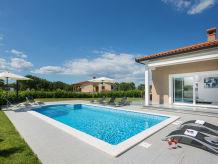 Villa Villa Deep Blue