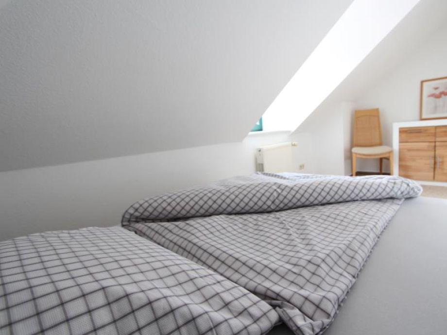 ferienwohnung utspann 39 am br ckenvorplatz ostsee kellenhusen firma vermittlungsagentur kohlert. Black Bedroom Furniture Sets. Home Design Ideas