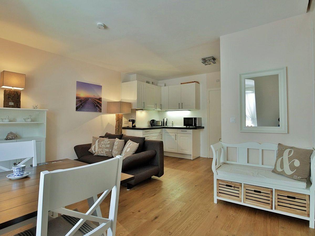 ferienwohnung robbenkoje kampen firma my sylt urlaub gbr frau monika hitroff. Black Bedroom Furniture Sets. Home Design Ideas