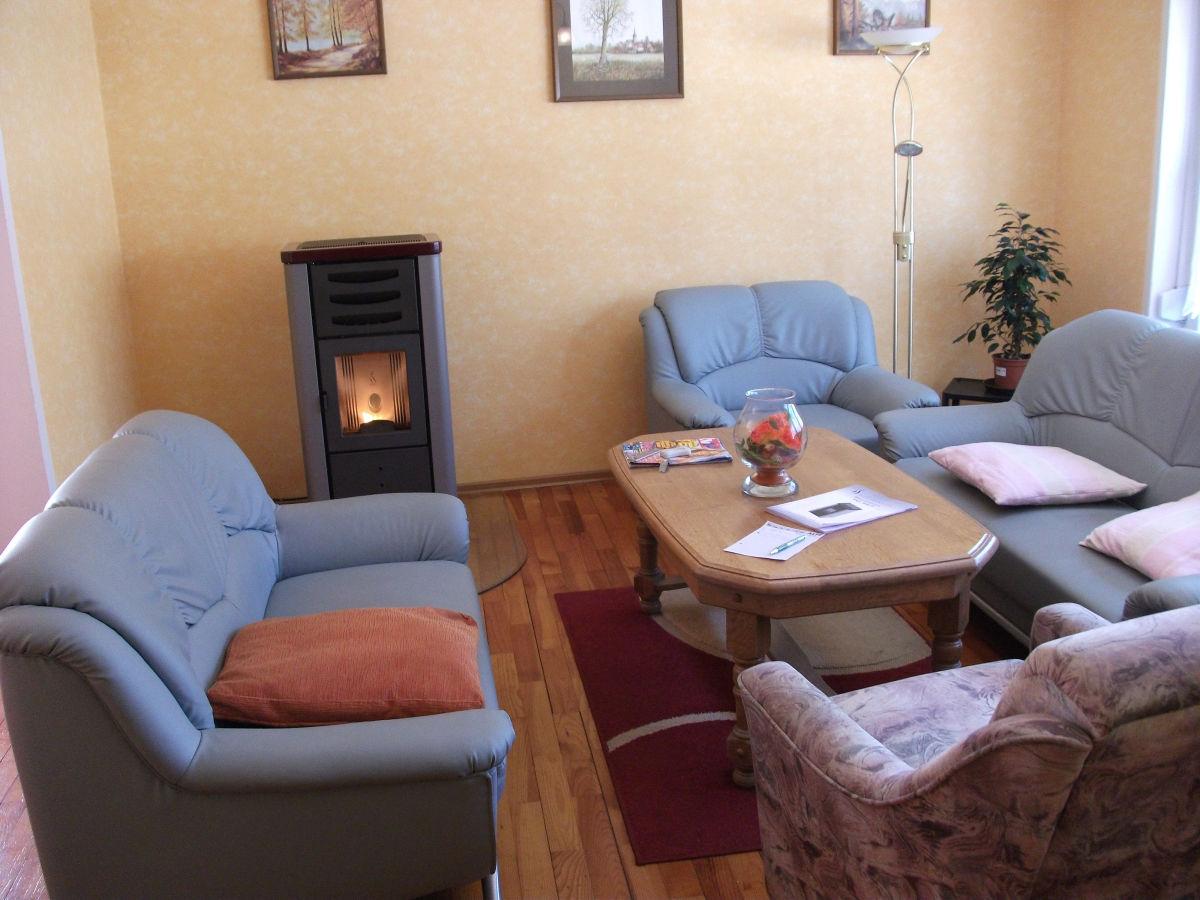 ferienhaus peter schneeeifel rheinland pfalz herr. Black Bedroom Furniture Sets. Home Design Ideas