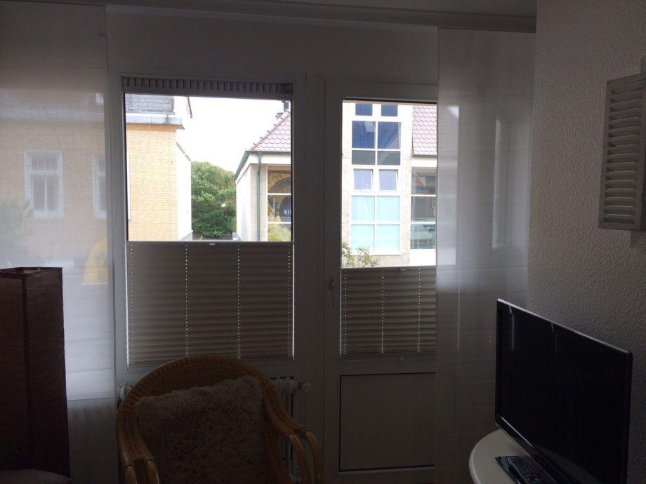ferienwohnung strandoase sylt firma unterkunft herr christian thiedemann. Black Bedroom Furniture Sets. Home Design Ideas