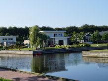 Villa Harderwold 225