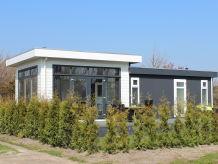 Ferienhaus mit Sauna in Julianadorp aan Zee NH229