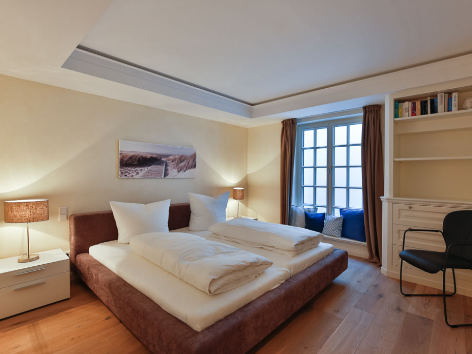 schlafzimmer ohne fenster zul ssig. Black Bedroom Furniture Sets. Home Design Ideas