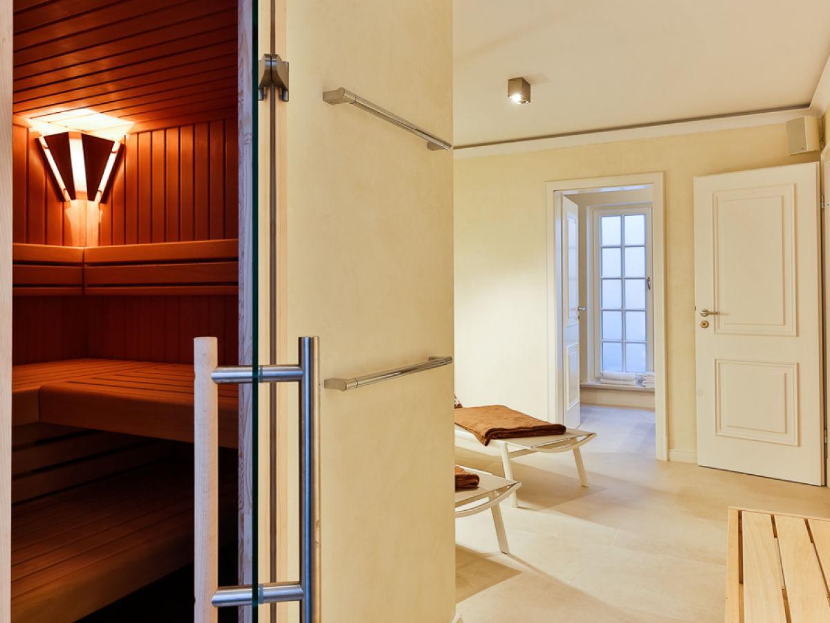 ferienhaus paderh s sylt firma my sylt urlaub gbr. Black Bedroom Furniture Sets. Home Design Ideas