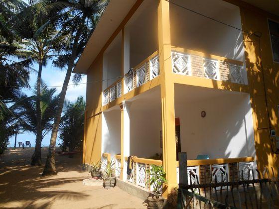 ferienhaus jasmin garden sri lanka asien herr alexander h dl. Black Bedroom Furniture Sets. Home Design Ideas