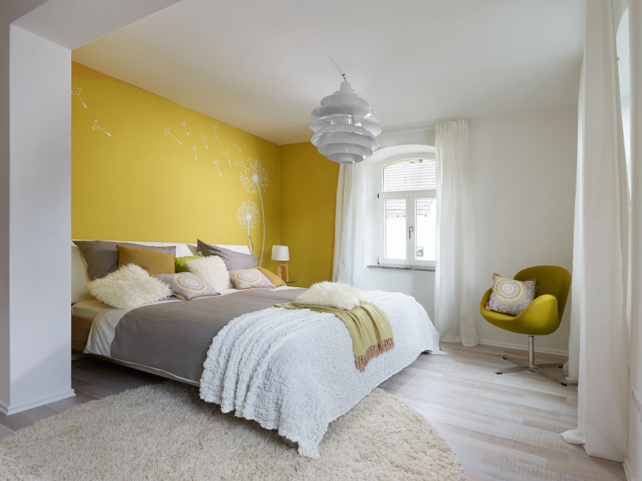 ferienhaus lemontree eifel rheinland pfalz frau linde starke. Black Bedroom Furniture Sets. Home Design Ideas
