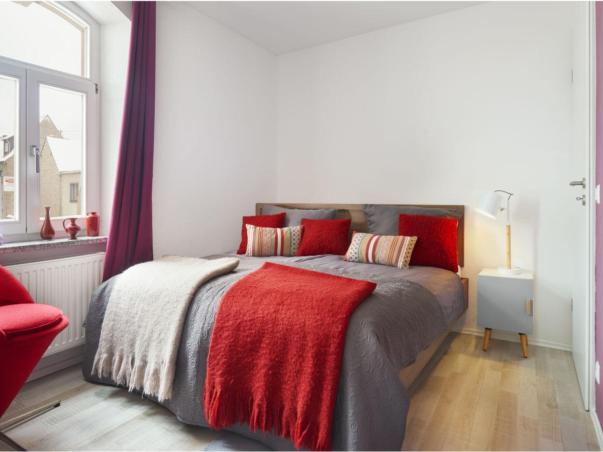 ferienhaus lemontree rieden eifel frau linde starke. Black Bedroom Furniture Sets. Home Design Ideas