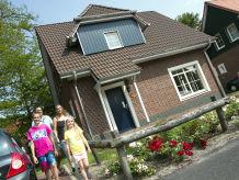 Ferienhaus BBL5 - Bad Bentheim