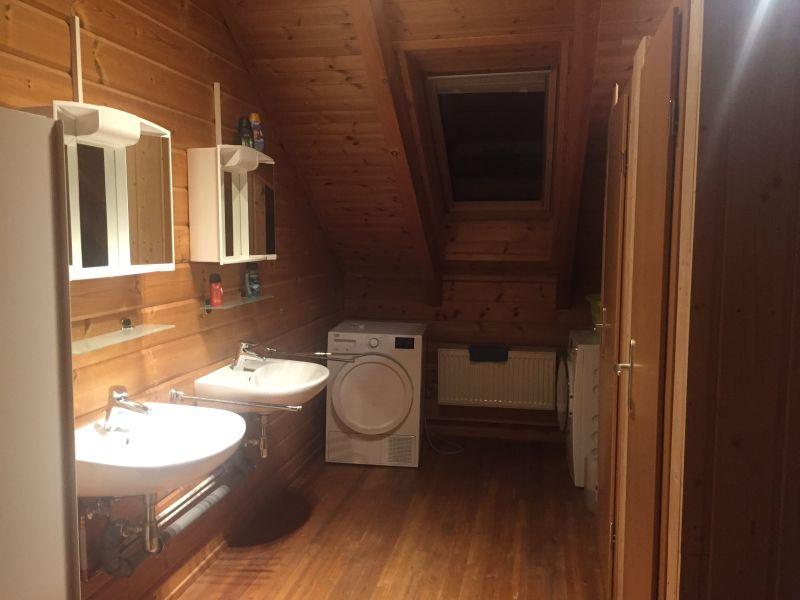Gästezimmer Winkler 2