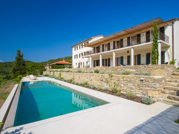 Villa Robur