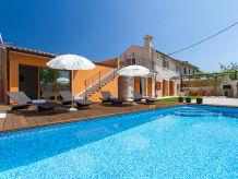 Villa Villa Ivka