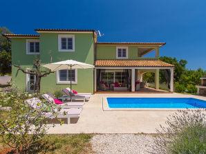 Villa Branka