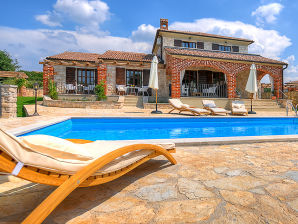 Villa Oxalis