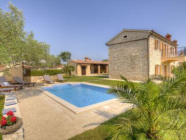 Villa Orada