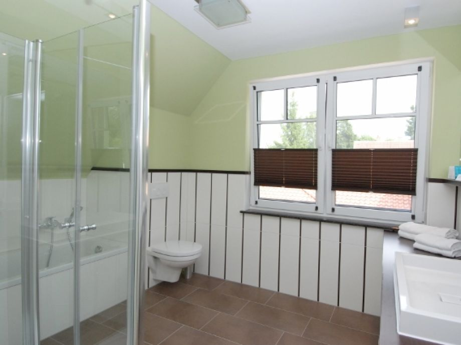 20170117225720 badezimmer mit sauna grundriss ~ easinext.com