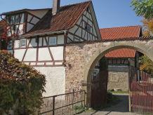Ferienhaus Gärtnerhaus