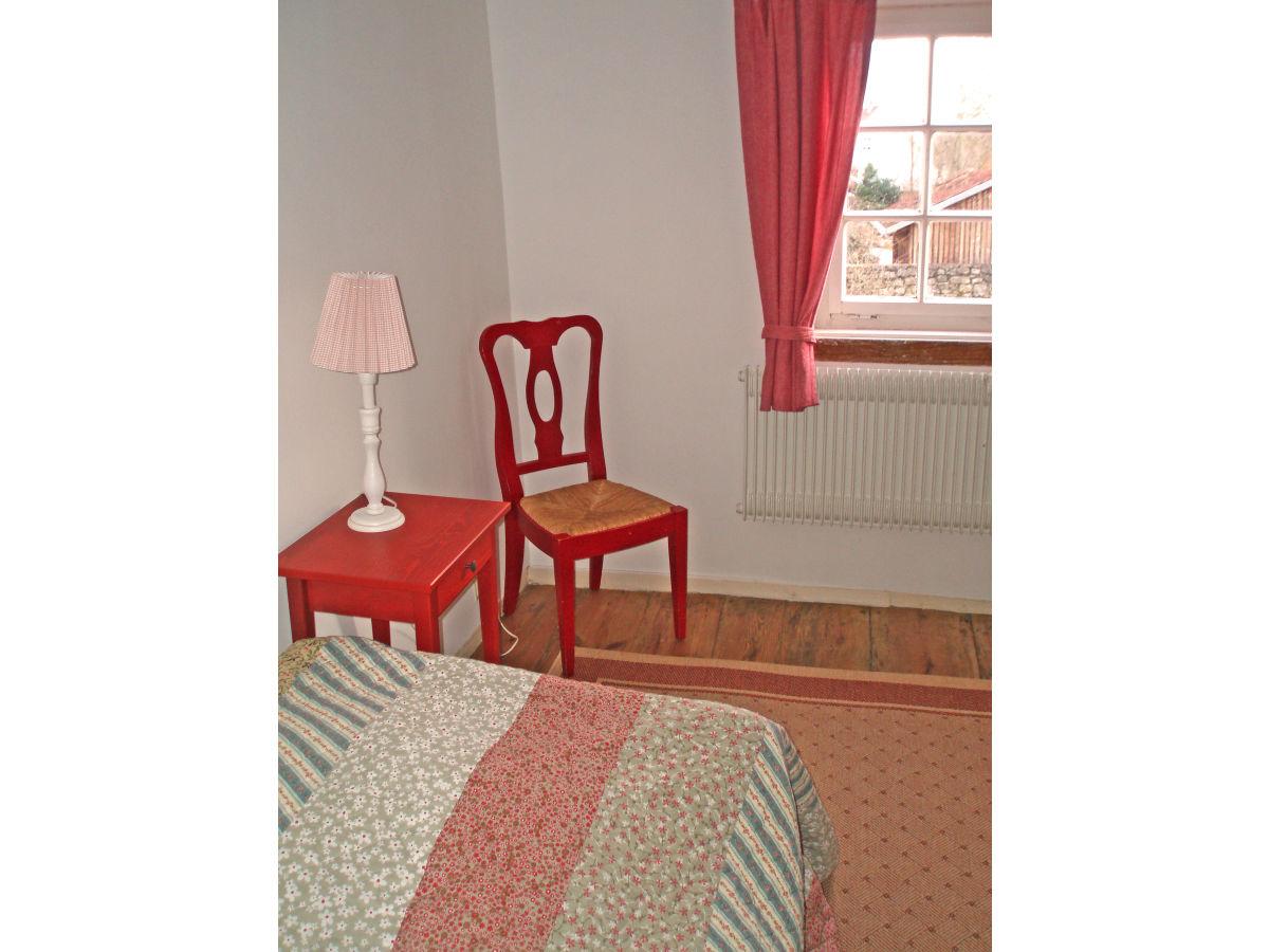 ferienhaus g rtnerhaus rh n firma schlossverwaltung unsleben gmbh frau viktoria gr fin zu. Black Bedroom Furniture Sets. Home Design Ideas