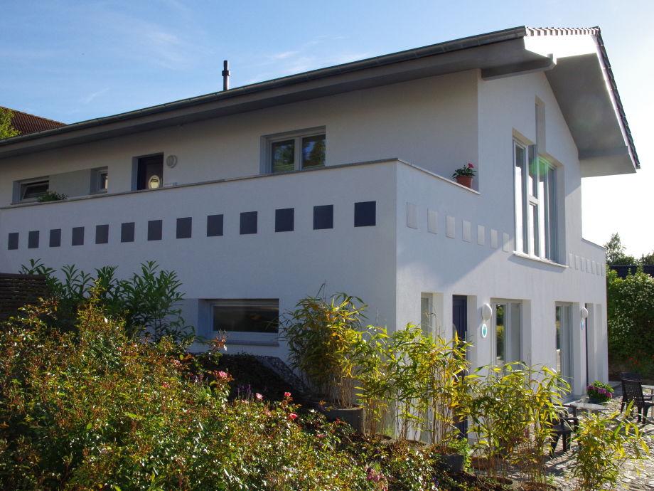 Haus Ostseeblick1