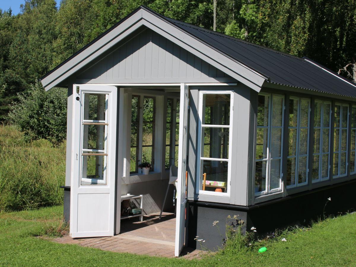 ferienhaus villa sonnenbucht schweden uppland frau ann hamrin. Black Bedroom Furniture Sets. Home Design Ideas