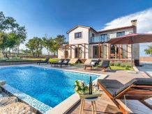 Villa Leggera