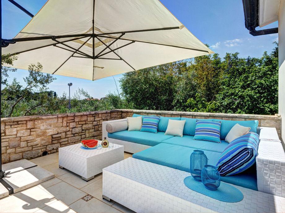 villa sonja istrien fa ana firma obrt za turizam bonsai ivan ugar. Black Bedroom Furniture Sets. Home Design Ideas