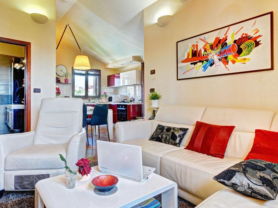 villa sonja istrien fa ana firma obrt za turizam. Black Bedroom Furniture Sets. Home Design Ideas
