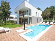 Villa Dynastie