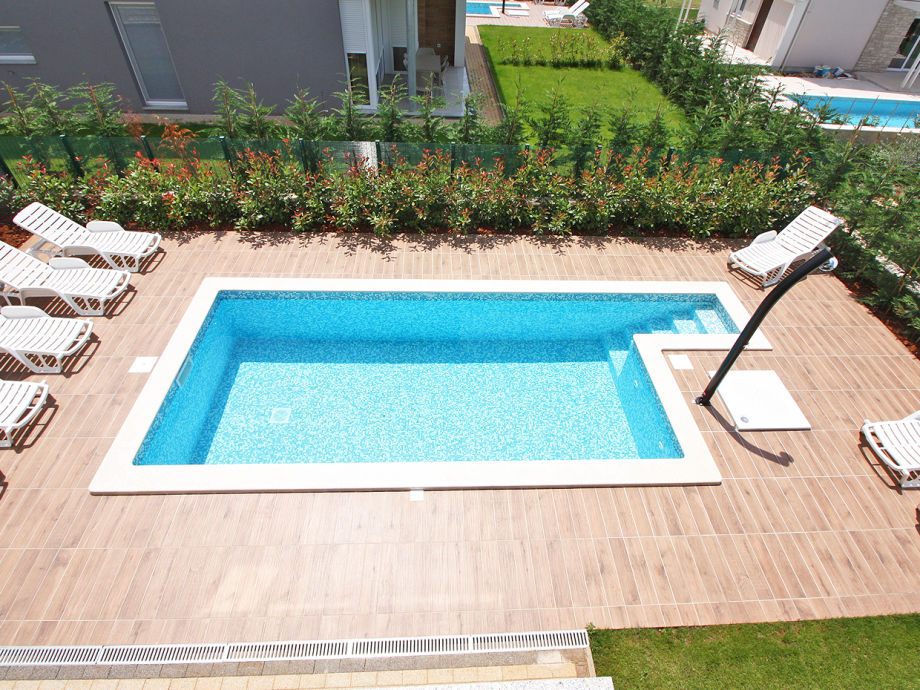 villa dynastie istrien fa ana firma obrt za turizam bonsai ivan ugar. Black Bedroom Furniture Sets. Home Design Ideas