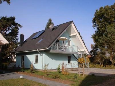 K 102  EG im Müritz-Ferienpark, Röbel