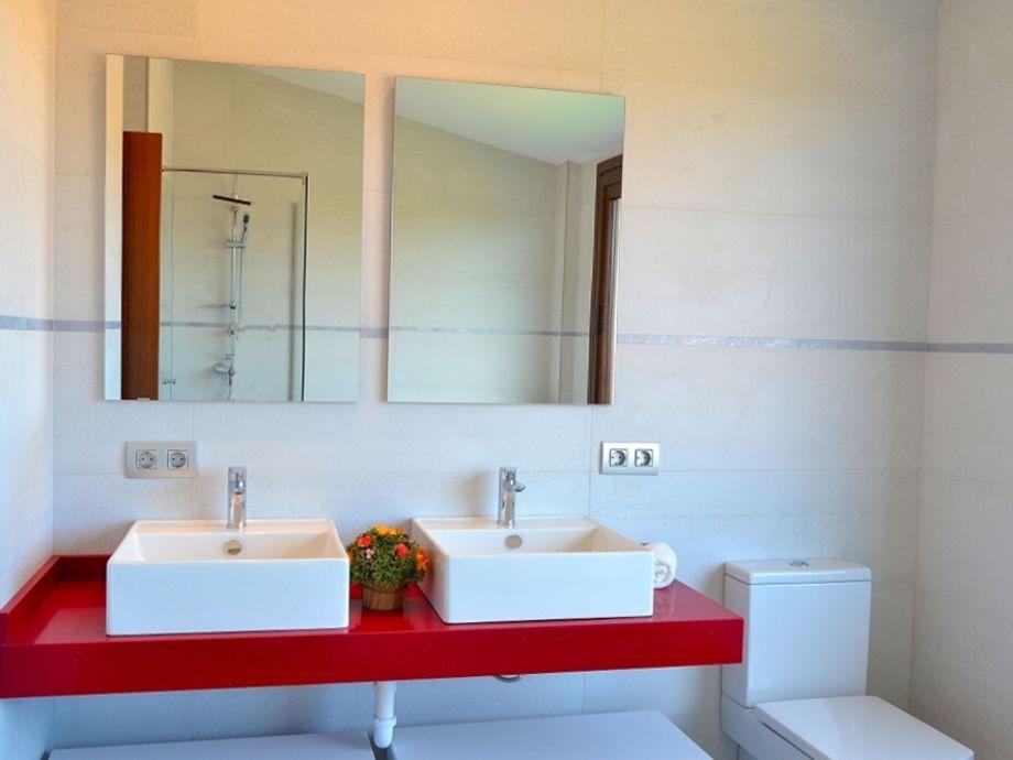 Badezimmer Im Dachgeschoss Dachschrge - Wohndesign