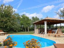 Ferienhaus Morena