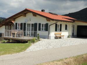 Ferienhaus Reiter